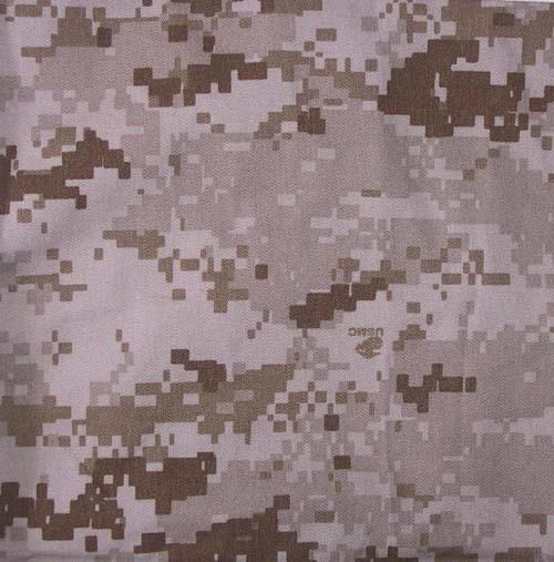 تجهيزات و ملابس الجندي العراقي MARPAT_desert_pattern