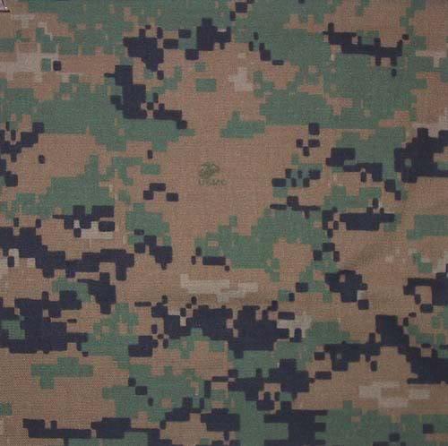 تجهيزات و ملابس الجندي العراقي MARPAT_woodland_pattern