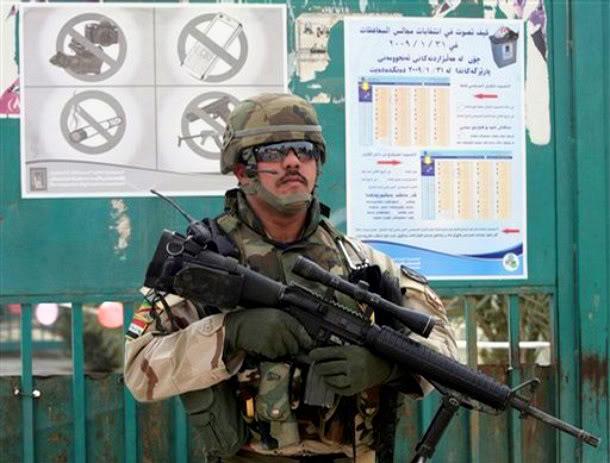 تجهيزات و ملابس الجندي العراقي Iasoldierscute1