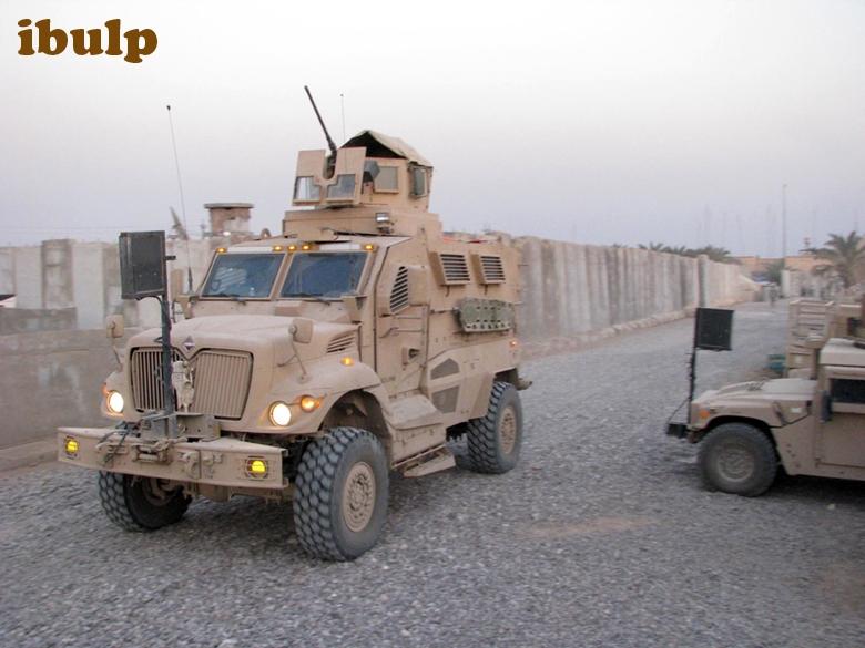 مسابقة في مجال القوات البرية - صفحة 3 1maxxpromrap