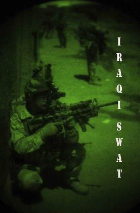 دلتا فورس العراقية صور و فيديو و شرح N4