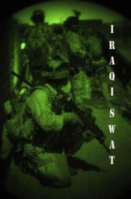 دلتا فورس العراقية صور و فيديو و شرح N5