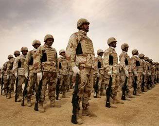 تجهيزات و ملابس الجندي العراقي Readiness_lg