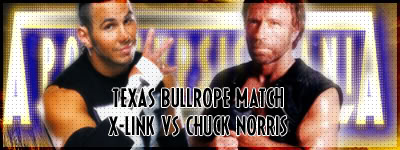 ApocalypsisMania 5 Texasbullropematch
