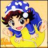 Eiji Kikumaru Fans Club!!! 1