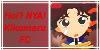 Eiji Kikumaru Fans Club!!! Kikubanner6