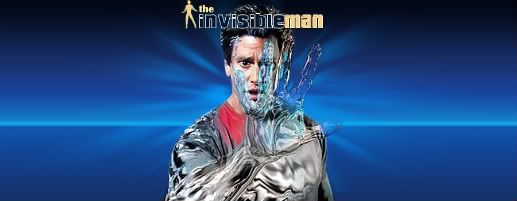 The Invisible Man : COMPLETE SEASON 1 & 2 The_invisible_man-1