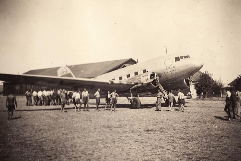 Aeronave si Aeroporturi in Romania - Din Trecut pana in Prezent - Pagina 2 Albumtata06