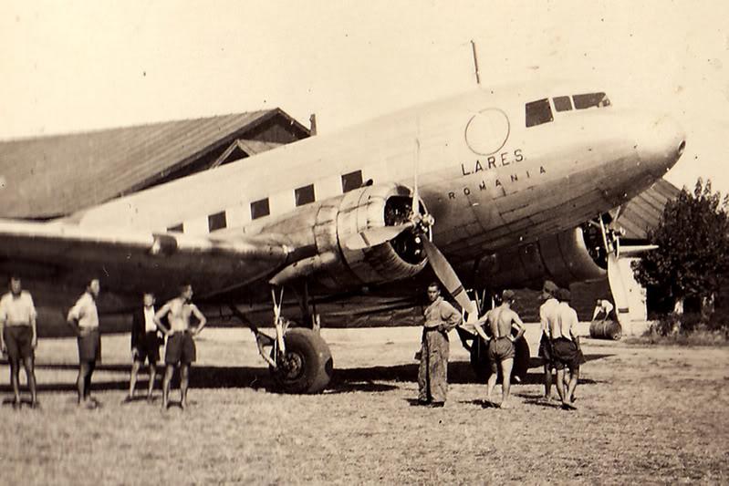 Aeronave si Aeroporturi in Romania - Din Trecut pana in Prezent - Pagina 2 Albumtata06a