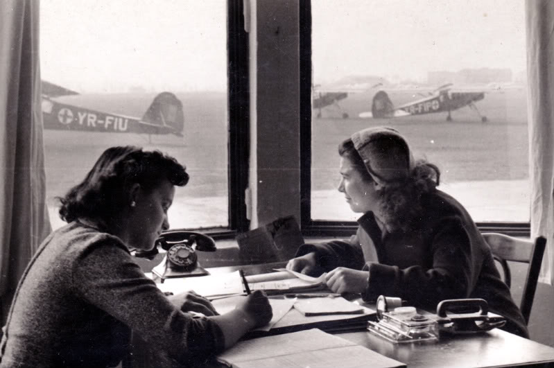 Aeronave si Aeroporturi in Romania - Din Trecut pana in Prezent - Pagina 2 Albumtata20