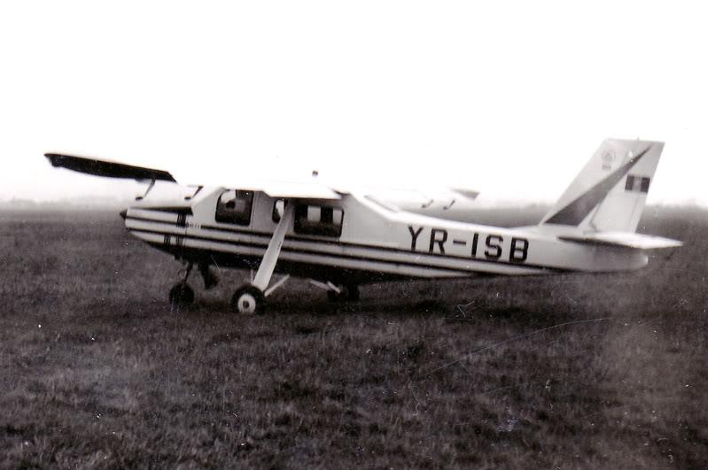 IAR-824 Albumtata24IS-24