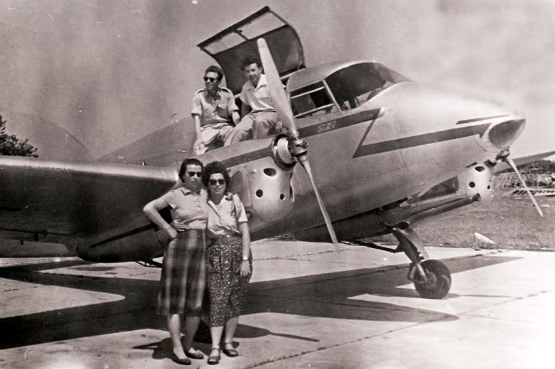 Aeronave si Aeroporturi in Romania - Din Trecut pana in Prezent - Pagina 2 Albumtata30