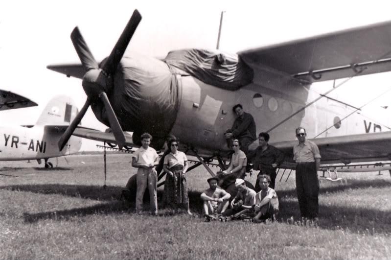 Aeronave si Aeroporturi in Romania - Din Trecut pana in Prezent - Pagina 2 Albumtata37