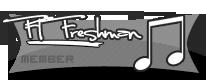 FT Freshman