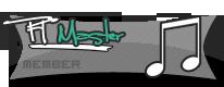FT Master