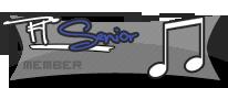 FT Senior