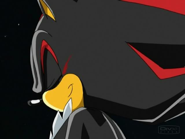 [Shadow & Rouge] Mision desconocida  _TTP_Sonic_X_-_Episode_73_RAW109_00