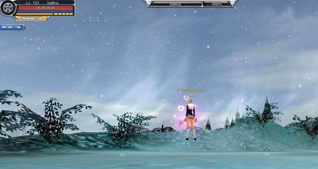 Post your character screenshots here BI