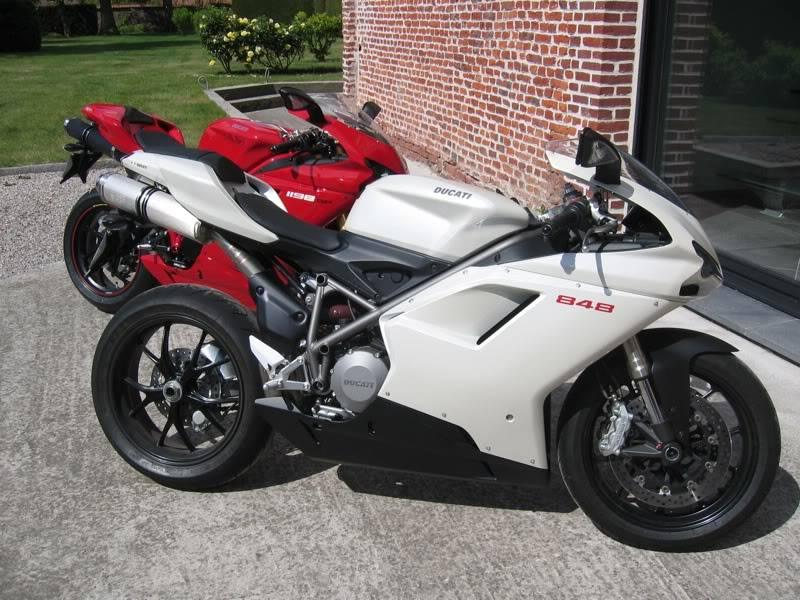 [A Vendre] Ducati 848 - Page 2 32bf5931