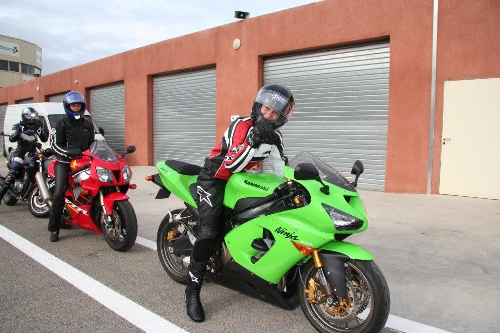 14 mars 2012 -> Ales (BMC Track Days) IMG_6331