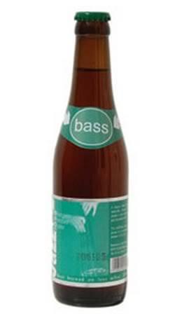 Le Topic de la Bière Biere-bass