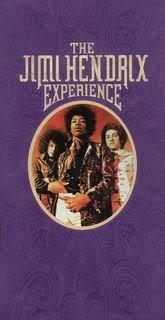 Vos coups de coeur musicaux du moment - Page 2 Hendrixboxset2000VELOURSVIOLET