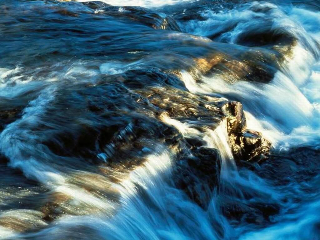 Vodopadi F_vodopadi_004_pozadinenet