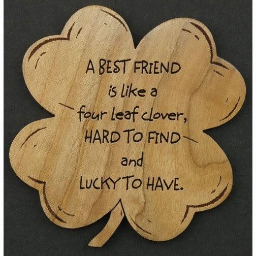 Izreke o prijateljstvu - Page 3 122770