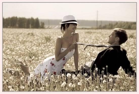 Sesiri i kape - Page 2 Ritesh-Love-dragut-x-mmmmm-nil-amor
