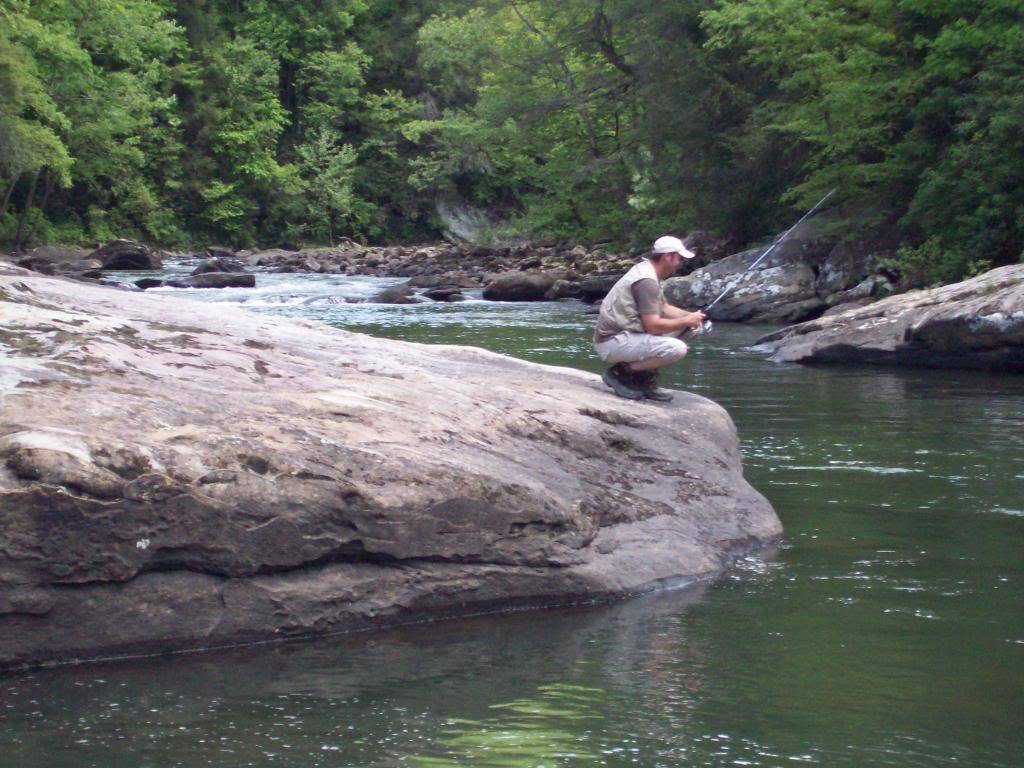 meadow river wv Picture004-2