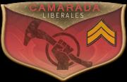 Camarada:Liberales