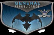 General:Republicanos