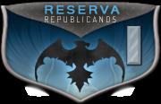 Reserva:Republicanos