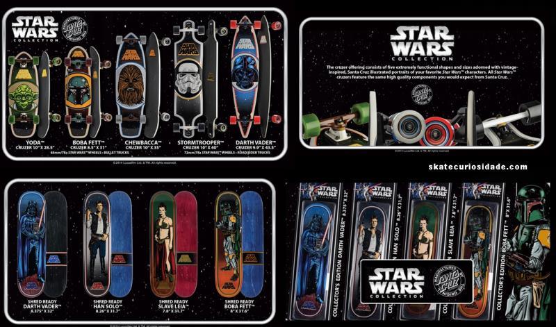 "[Hasbro][Tópico Oficial] Black Series 6"" | Star War: The Force Awakens - Stormtrooper - Página 6 Starwarsshape_zps19ee8a12"