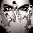Rumor: Adam Lambert and QUEEN Festival Concert in the UK in 2013 91211080