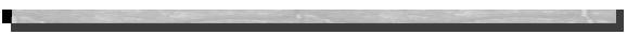 Plantilla || Armar Perfil Profesional. Separador-1