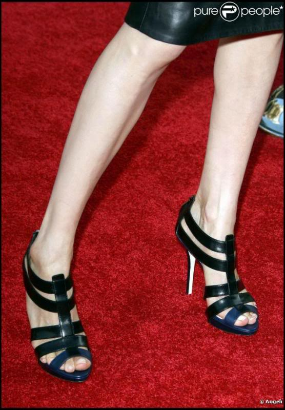 Angelina's Footwear 263377-angelina-jolie-a-l-occasion-