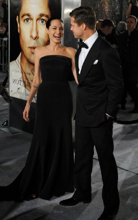 Brad and Angelina Movie Premieres  - Page 5 Curious-Case-of-Benjamin-Button-pre
