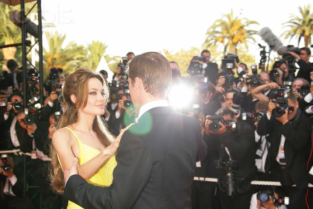 Brad and Angelina Movie Premieres  - Page 3 42-18407680