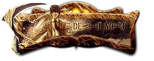Welcome to DREAMSTICK! Death_Note_Signature_by_teiku