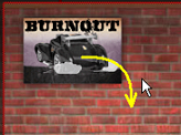 Customize Your Garage! A-riz-screenshot013
