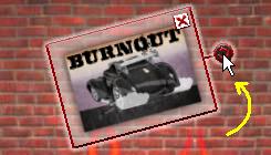 Customize Your Garage! A-riz-screenshot017