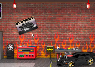 Customize Your Garage! A-riz-screenshot019