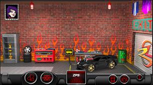 Customize Your Garage! Garageopen