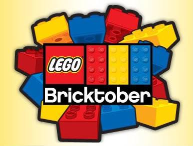 Kmart Sale and Bricktober Bricktober1-1