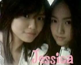 •Soomeo♥Jessiette• - Couple đầu gấu aka ăn ngủ Soosica1