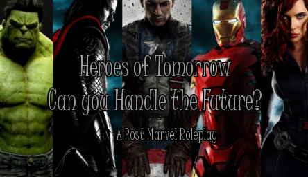Heroes of Tomorrow: Rise of A New Generation Heroesoftomorrowad_zpse2a3a77a