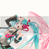 ~ Hatsune Miku no FC ~ - Página 2 0005pkgk