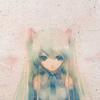 ~ Hatsune Miku no FC ~ - Página 2 001a5g85