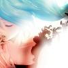 ~ Hatsune Miku no FC ~ - Página 2 01